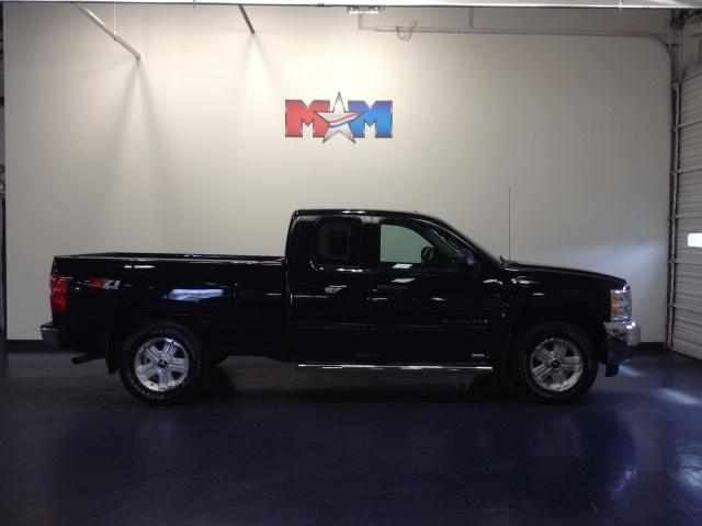 New And Used Trucks For Sale In Christiansburg Virginia