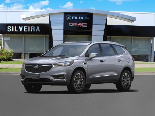 Buick enclave 2019 5gaevbkw6kj122767 19111 823520043