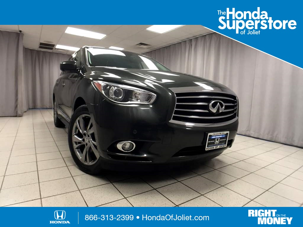 50 best used infiniti jx35 for sale savings from 3209 vanachro Image collections