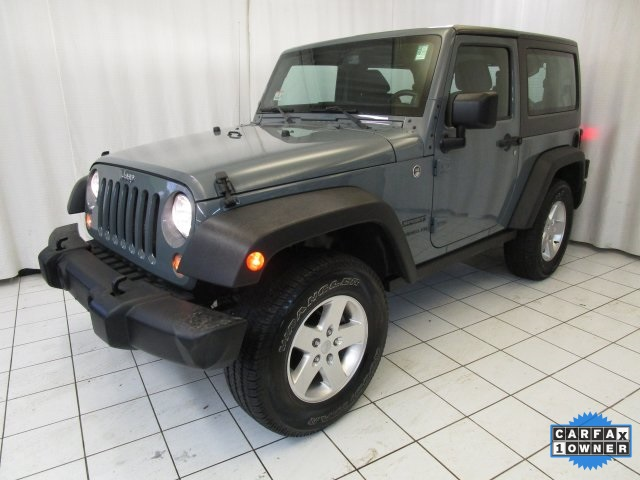 new and used jeep wrangler for sale in worcester ma u s news world report. Black Bedroom Furniture Sets. Home Design Ideas