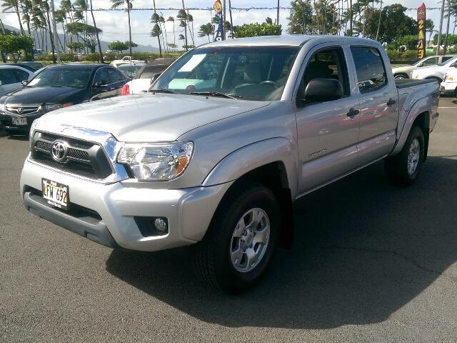 Used Cars In Hilo Hawaii