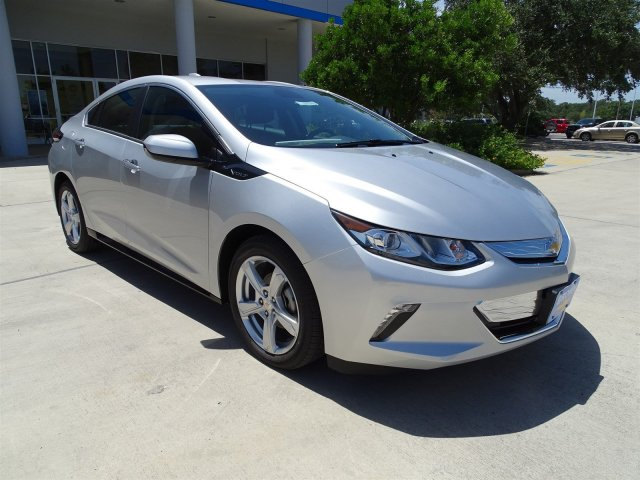 new and used chevrolet volt for sale in san antonio tx the car connection. Black Bedroom Furniture Sets. Home Design Ideas