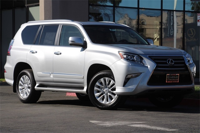 2018 lexus gx redesign. plain lexus sponsored result 58915 new 2018 with lexus gx redesign