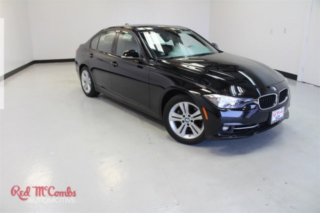 New and Used BMW 3Series For Sale in San Antonio TX  The Car