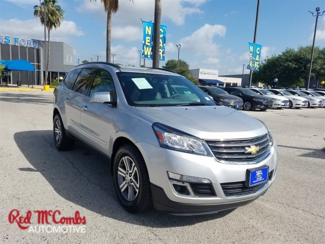 used chevrolet traverse for sale in san antonio tx the. Cars Review. Best American Auto & Cars Review