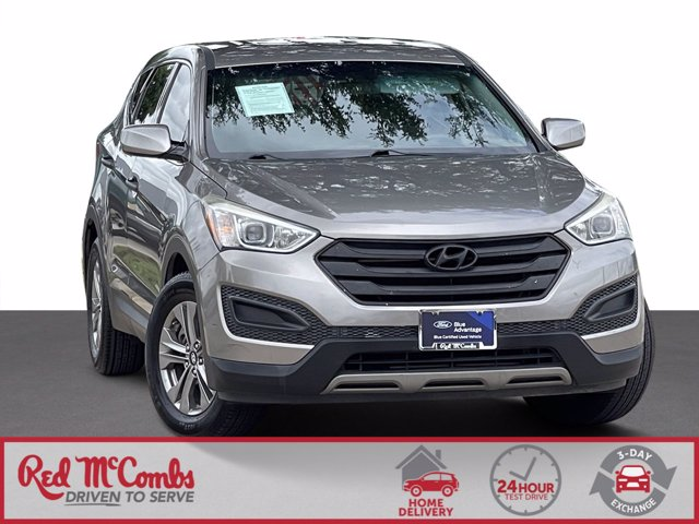 Pre Owned Hyundai Santa Fe Sport Under $500 Down