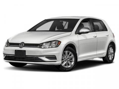Volkswagen Golf Under 500 Dollars Down