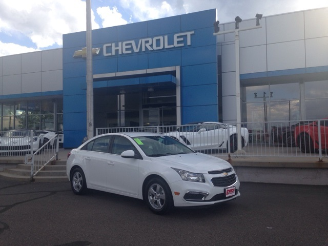 new and used chevrolet cruze for sale in littleton co u s news. Cars Review. Best American Auto & Cars Review