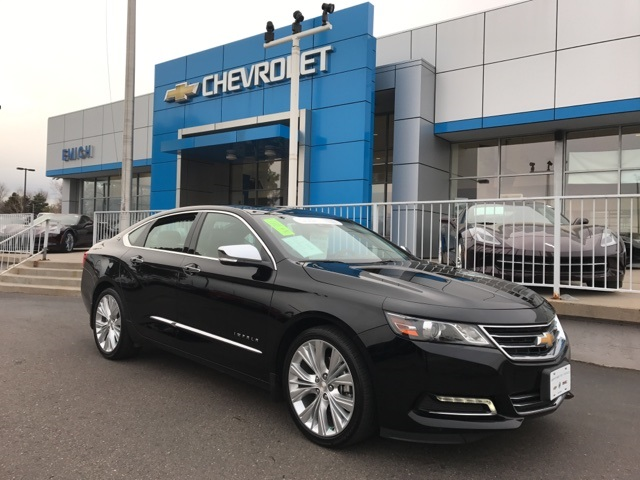 new and used chevrolet for sale in denver co u s news world. Cars Review. Best American Auto & Cars Review