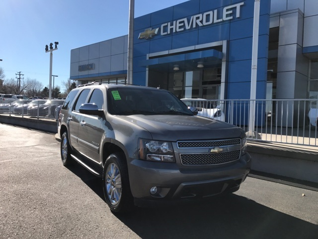 new and used chevrolet tahoe for sale in denver co u s news. Cars Review. Best American Auto & Cars Review