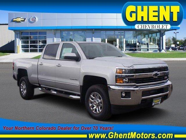 ghent motors car and truck dealer in greeley colorado