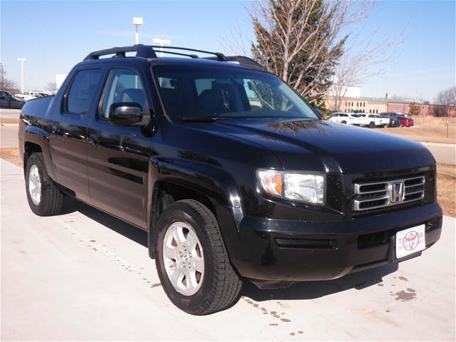 & 50 Best Used Honda Ridgeline for Sale Savings from $3059