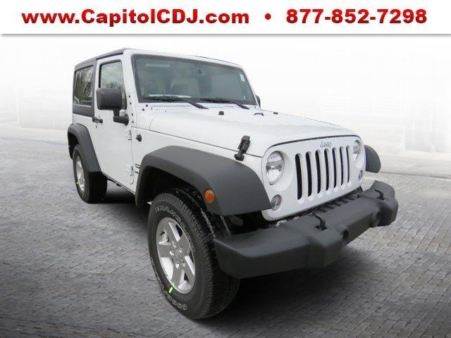 new and used jeep wranglers for sale in north windham connecticut ct. Cars Review. Best American Auto & Cars Review