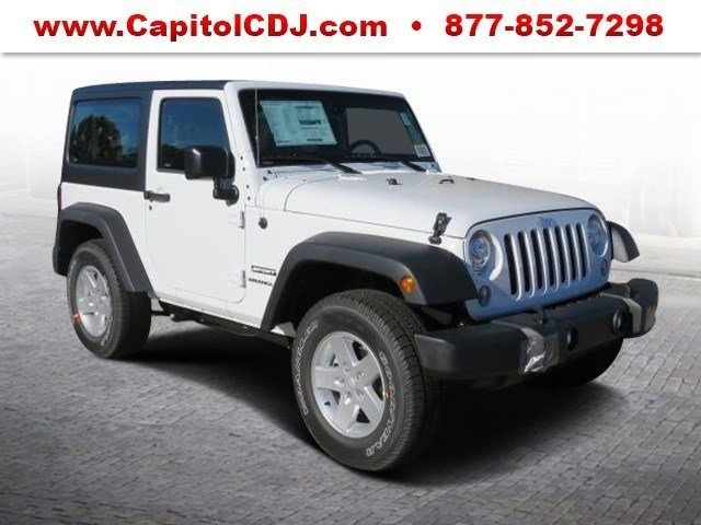 used white jeep wranglers for sale in connecticut ct. Cars Review. Best American Auto & Cars Review