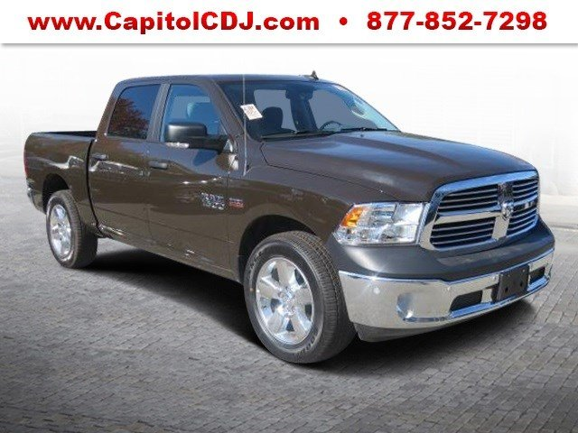 New And Used Trucks For Sale In Willimantic Connecticut