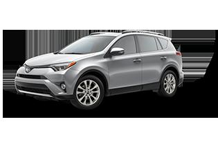 Toyota rav4 2018 jtmdfrev0jd228955 22682 328580391
