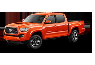 Toyota tacoma 2018 3tmcz5an3jm160236 22682 396972538