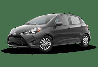 Toyota yaris 2018 vnkktud31ja089074 22682 283245870