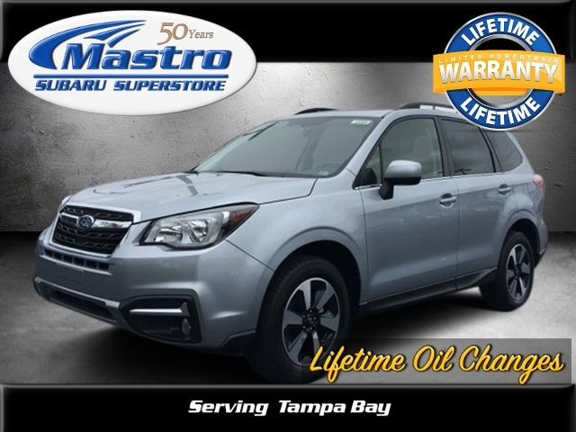 Subaru forester 2018 jf2sjajc5jh495269 22968 413236961