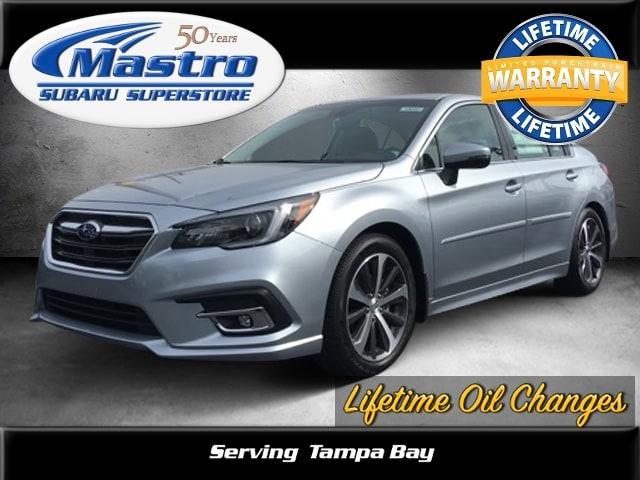Subaru legacy 2018 4s3bnan61j3024711 22968 332642393