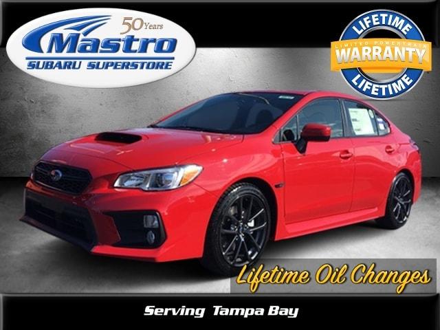 Subaru wrx 2018 jf1va1c61j9822897 22968 328034042