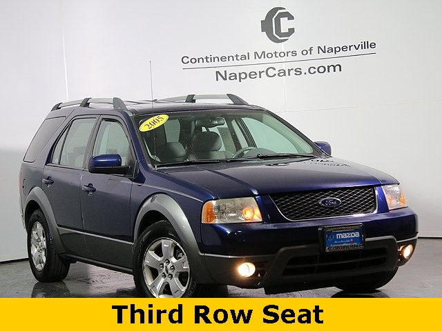 Best Ford Freestyle For Sale Savings From - 2005 freestyle