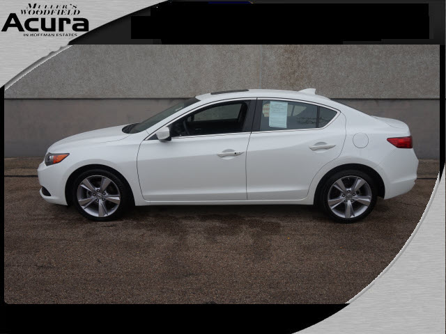 New And Used Acura Ilx For Sale U S News Amp World Report