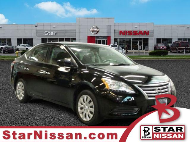 Highland Park Used Car Dealers ... Bend Cars Under $500 Down | West Bend, WI Used Autos 500 Dollars Down