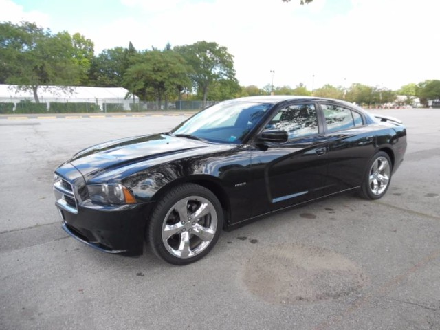 miles location bayside ny 15 mi seller bayside chrysler dodge jeep. Cars Review. Best American Auto & Cars Review