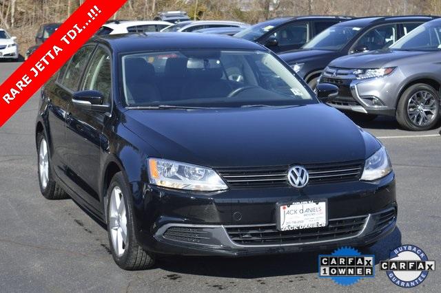 Volkswagen Jetta Sedan Under 500 Dollars Down