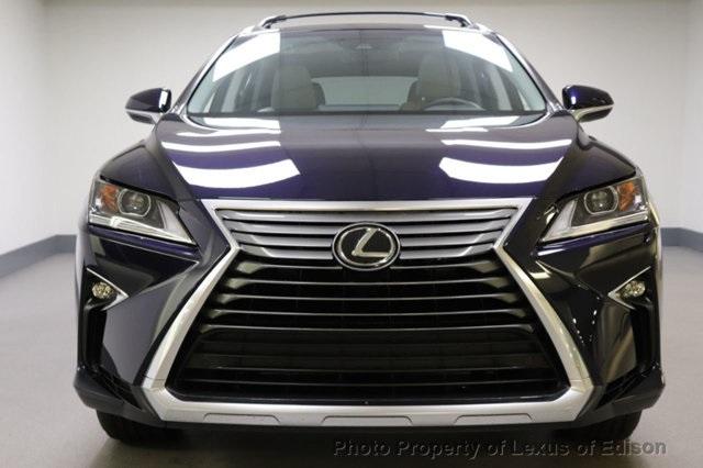 Lexus rx 2019 2t2bzmca7kc169916 25891 841001120