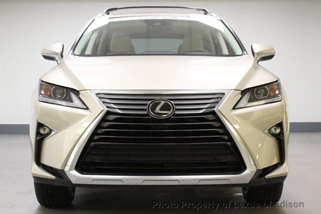 Lexus rx 2019 jtjbzmca4k2042007 25891 841001078