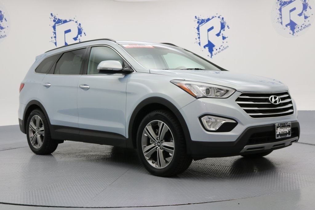 Ricart Hyundai Used Car Inventory In Columbus Used Autos