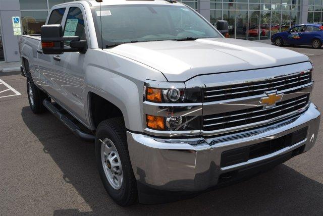 Tim Lally Chevrolet Bedford Ohio