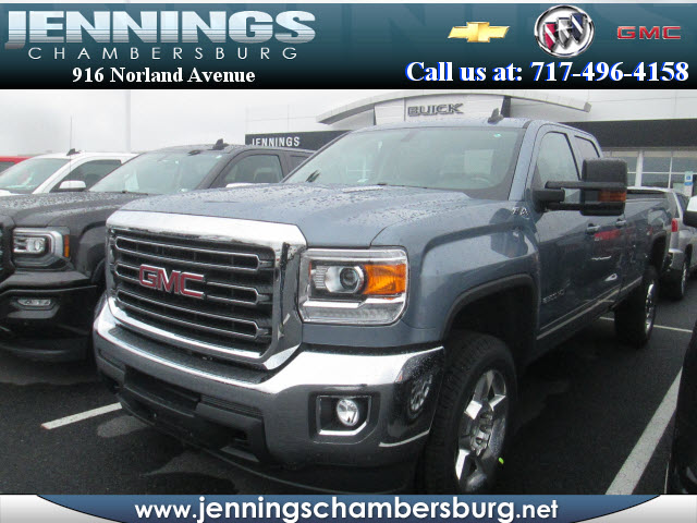 Page 12 Of 20 New And Used Gmc Trucks For Sale In