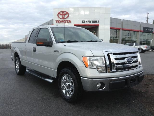 new and used ford f 150 for sale in pittsburgh pa u s. Black Bedroom Furniture Sets. Home Design Ideas