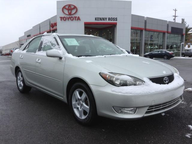 new and used toyota camry for sale in wellsburg wv u s news world report. Black Bedroom Furniture Sets. Home Design Ideas