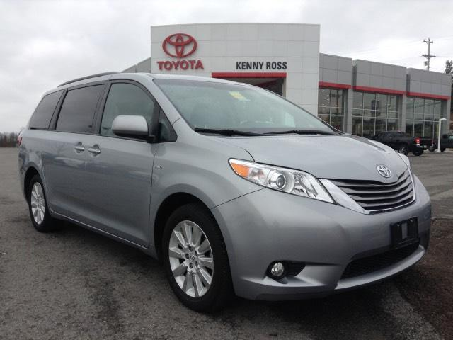 Used Cars For Sale In New Castle Pre Owned Toyota Dealer
