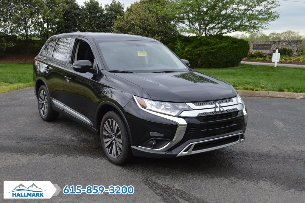 mitsubishi for sale in nashville tn the car connection the car connection