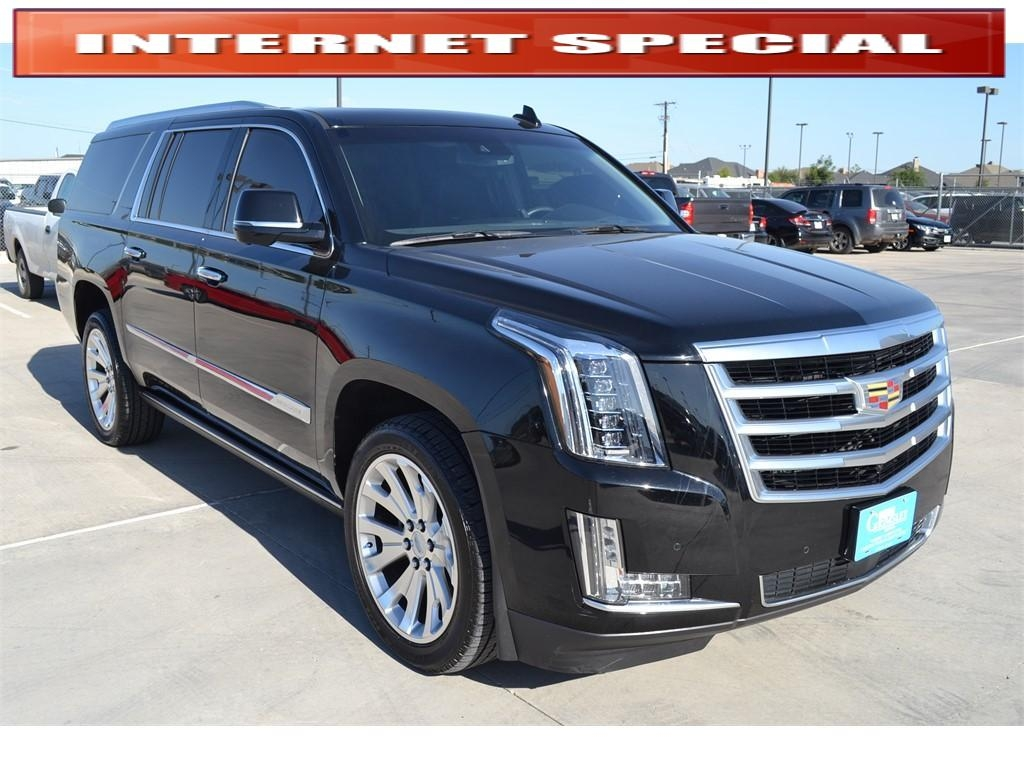 1998 cadillac escalade esv for sale 2007 cadillac escalade esv. Cars Review. Best American Auto & Cars Review