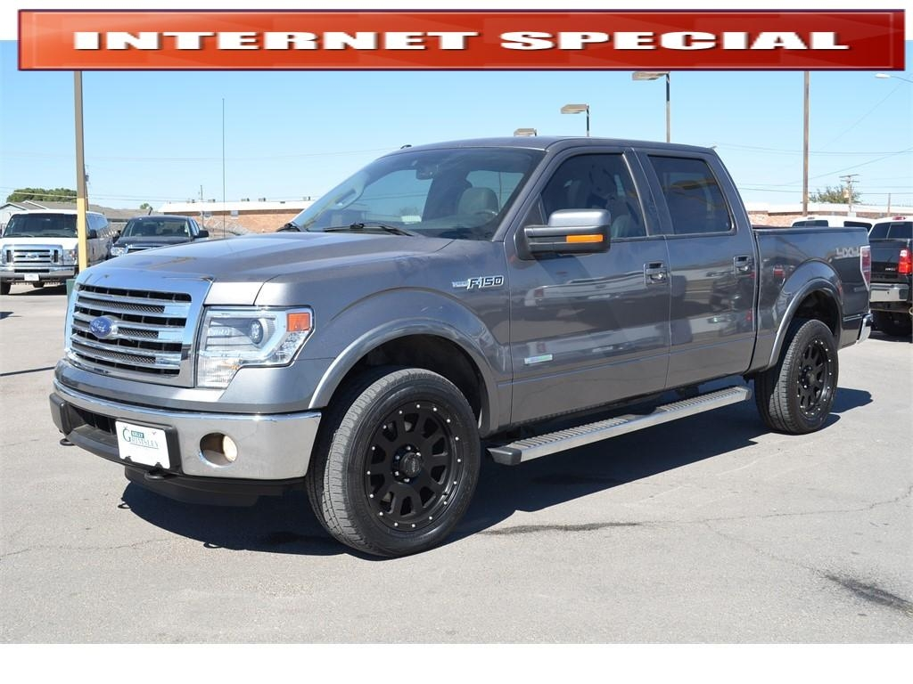 new and used ford f 150s for sale in odessa texas tx. Cars Review. Best American Auto & Cars Review