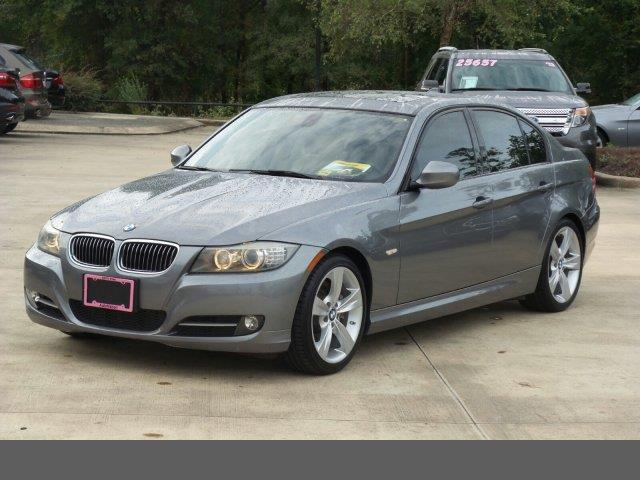 new and used bmw 3 series for sale in houston tx u s. Black Bedroom Furniture Sets. Home Design Ideas