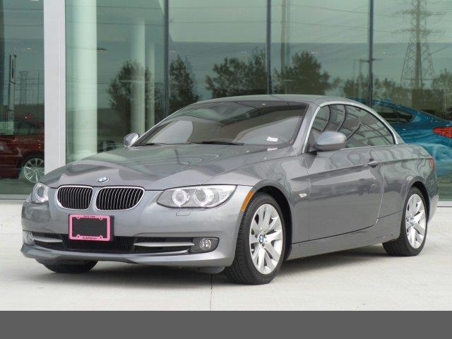 new and used bmw 3 series for sale in houston tx u s news world report. Black Bedroom Furniture Sets. Home Design Ideas