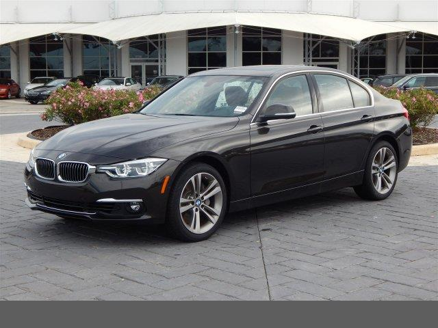 new and used bmw 3 series for sale in houston tx the. Black Bedroom Furniture Sets. Home Design Ideas