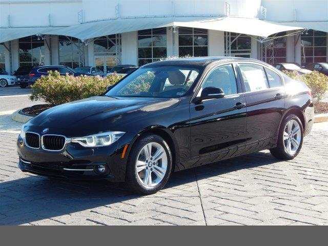 new and used bmw 3 series for sale in houston tx the car connection. Black Bedroom Furniture Sets. Home Design Ideas