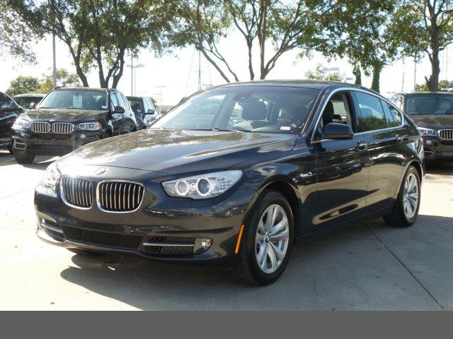 Used Cars For Sale In Houston Tx Bmw Of Houston North