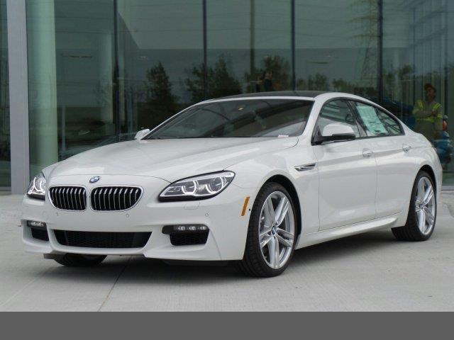 new and used bmw 6 series for sale in houston tx the car connection. Black Bedroom Furniture Sets. Home Design Ideas