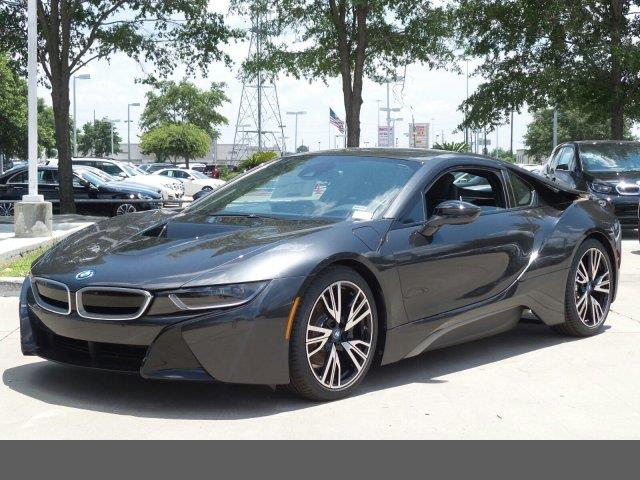 new and used bmw i8 for sale in houston tx the car connection. Black Bedroom Furniture Sets. Home Design Ideas