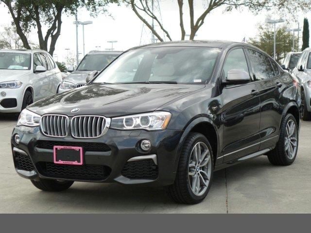 new and used bmw x4 for sale in houston tx the car connection. Black Bedroom Furniture Sets. Home Design Ideas