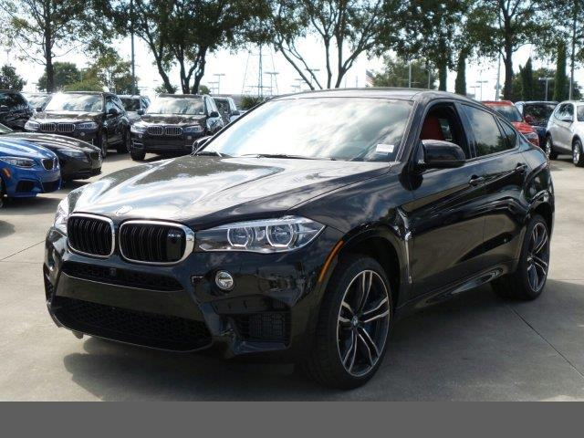 new and used bmw x6 m for sale in houston tx the car connection. Black Bedroom Furniture Sets. Home Design Ideas